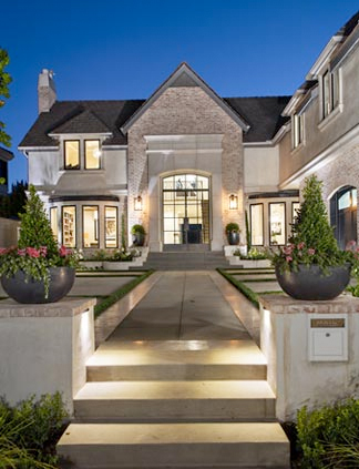 ... Company Established In 2003 Providing A Full Range Of Construction  Services Throughout Southern California. In Addition To Luxury Homes And  Renovations, ...